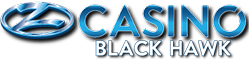 Z Casino Black Hawk logo